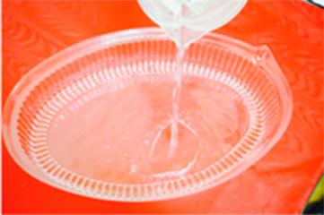 発熱剤の使用方法 STEP 01