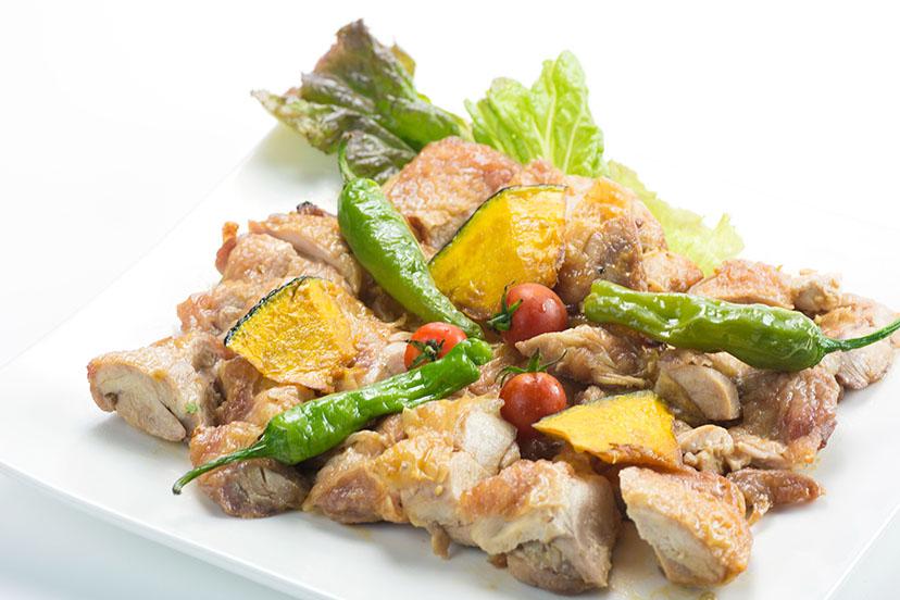 chicken-roast4